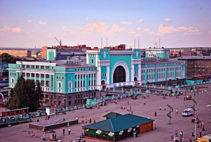 Справки для кредита в Новосибирске