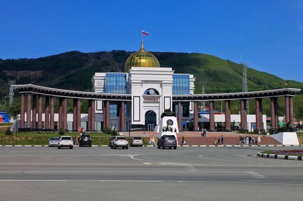 Купить трудовую книжку со стажем в Южно-Сахалинске