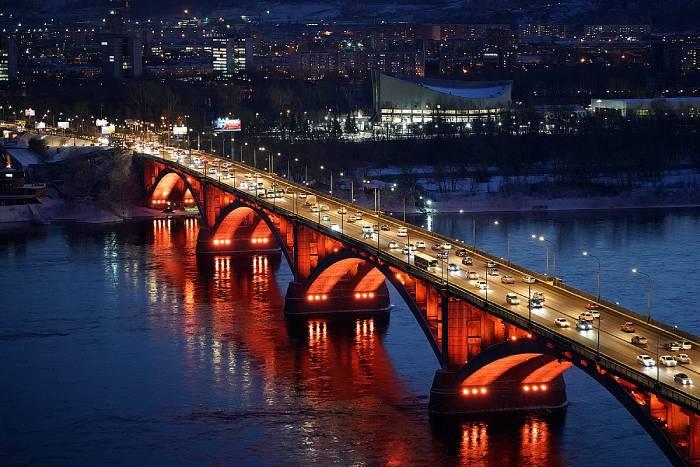 Трудовой договор в Красноярске