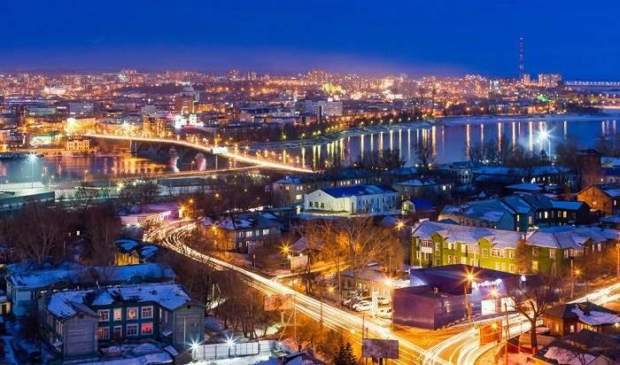 Трудовой договор в Иркутстке
