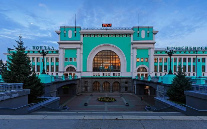 Купить трудовую книжку в Новосибирске