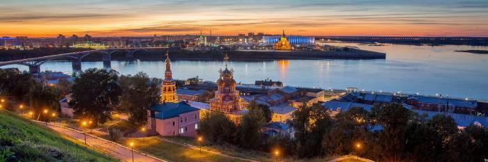 Трудовой договор в Нижнем Новгороде