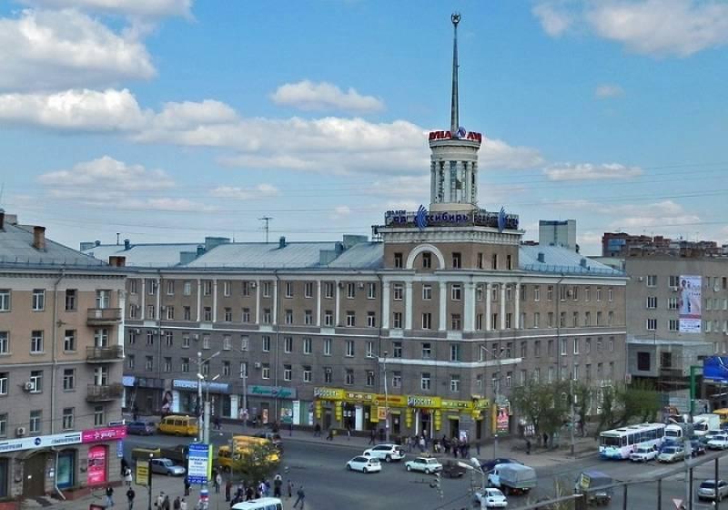 Документы для кредита в Омске