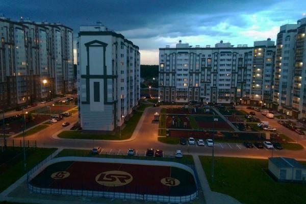Документы для получения кредита в Домодедово